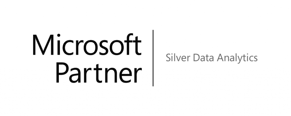 Microsoft-Partner-Silver-Data-Analytics-1-1024x408